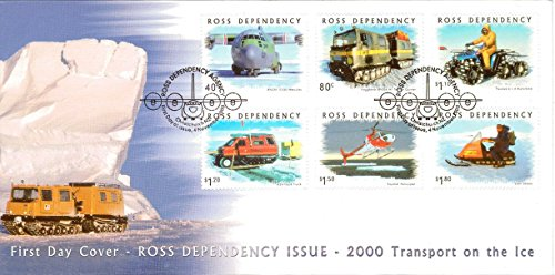 new-zealand-transportation-2000-ross-dependency-agency-christchurch-nz-first-day-of-issue-illustrate
