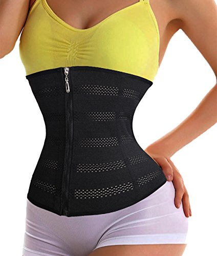 Ursexyly Trainer Breathable Hourglass Shaper product image