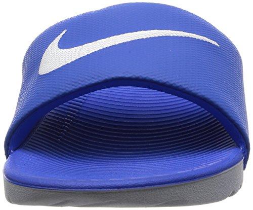Boys Nike Boys Boys Nike Boys Nike Nike Nike Boys Nike Nike Boys wOzqfRO