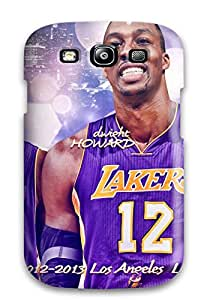 Evelyn C. Wingfield's Shop Best los angeles lakers nba basketball (85) NBA Sports & Colleges colorful Samsung Galaxy S3 cases 2078384K176398240