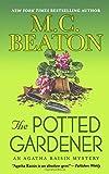 The Potted Gardener: An Agatha Raisin Mystery (Agatha Raisin Mysteries)