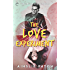 The Love Experiment (Stubborn Hearts)