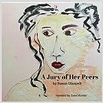 A Jury of Her Peers | Susan Glaspell