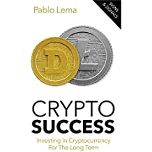 Amazon 80 off or more kindle ebooks kindle store crypto success investing in cryptocurrency for the long term tips and tricks fandeluxe Choice Image