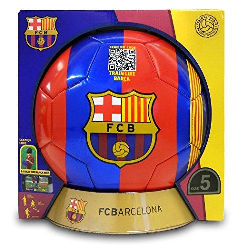 5 Ball Display - 9