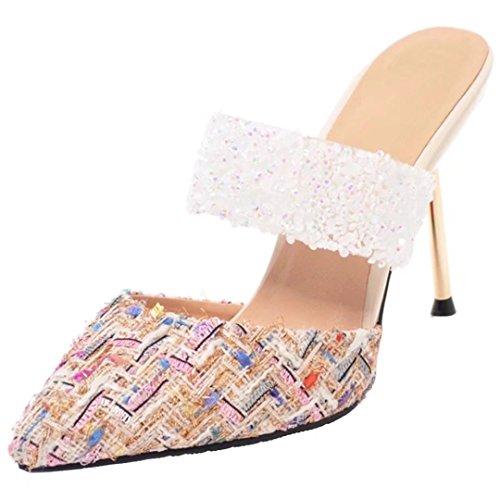 Aperte AIYOUMEI Aperte Caviglia sulla AIYOUMEI Caviglia sulla Caviglia Donna AIYOUMEI Aperte Donna AIYOUMEI sulla Donna Aperte 6rXYq5r1