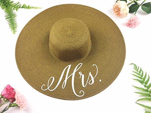 Amazon.com  Mrs Hat 579d8c57251