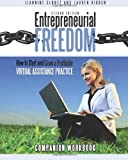 Entrepreneurial Freedom, Jeannine Clontz and Lauren Hidden, 0978594142