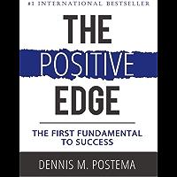 The Positive Edge (English Edition)