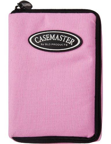 Casemaster Select 3 Dart Nylon Storage/Travel Case, ()