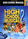 High School Musical 2, , 1423430549