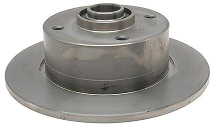Sunsong 2204134 Brake Hose for Chrysler