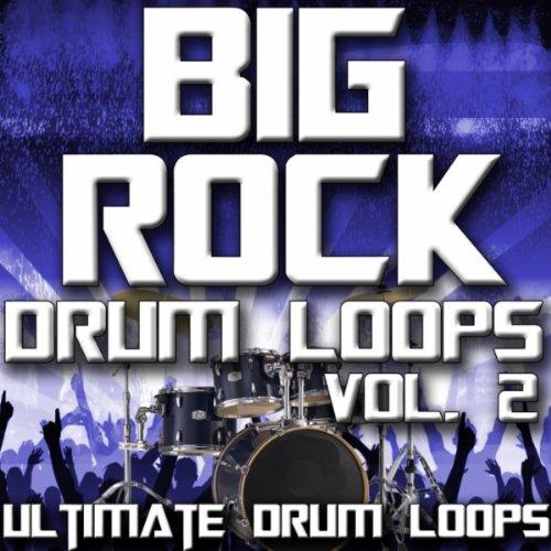 Free drum loops wav mp3 aif and midi sound loops | pearltrees.