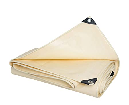 ... Espesa exterior Lona impermeable Protector solar Empujar y jalar Punch Cuchillo de PVC Raspador A prueba de lluvia Sombra de tela Cobertizo Lona de ...