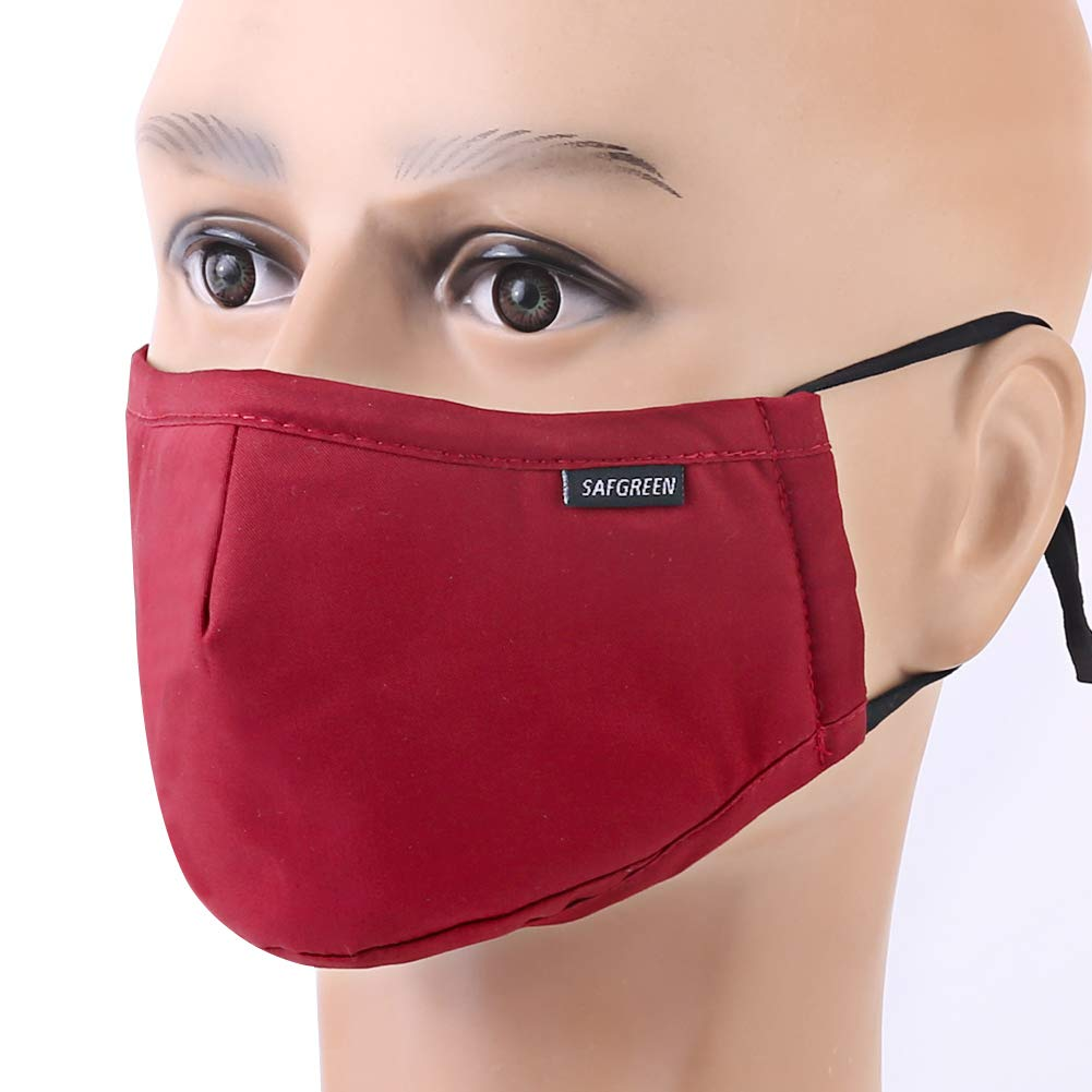 transer anti pollution mask n95 military grade disposable mouth