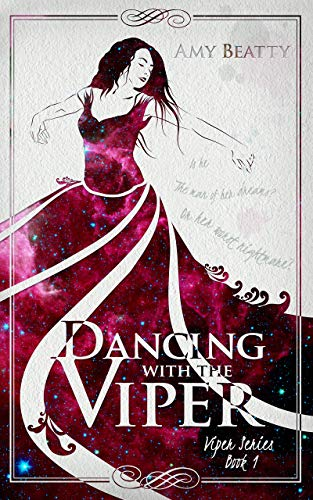 Dancing with the Viper (Viper Series Book 1)