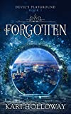 Forgotten (Devil's Playground)