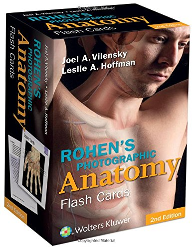New & Used Books for Johannes W Rohen Md
