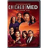 Chicago Med: Season Six