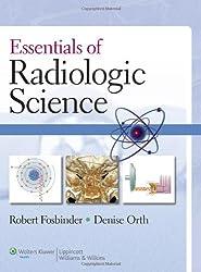 Essentials of Radiologic Science