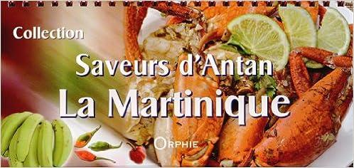 Livres La Martinique pdf, epub