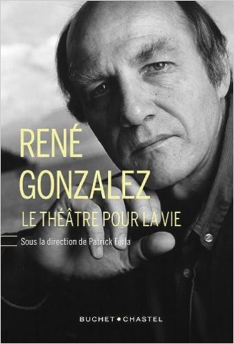 Livre gratuits en ligne René Gonzalez pdf