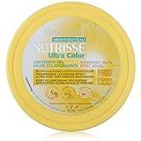 Garnier Nutrisse Ultra Hair Color Lightening Gel. Sun-kissed Ombre and Highlights
