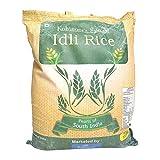 Kohinoor, Idli Rice, 20 Pound(LB)