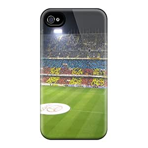 Premium For Case Iphone 6 4.7inch Cover Cases - Protective Skin - High Quality For Mestalla