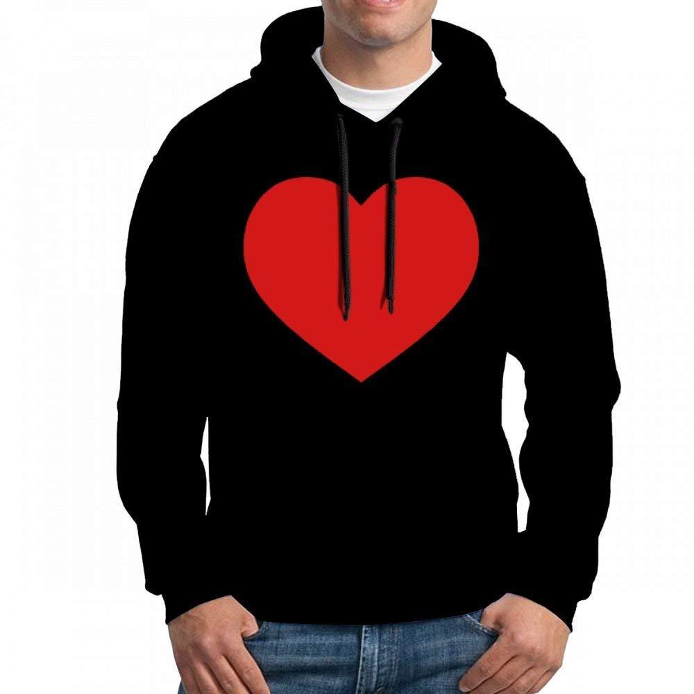 Mr Right Mister Right Heart Barchelor Bachelorette Long Sleeve for Men Custom Hoodies Sweatshirt
