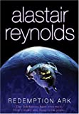 Redemption Ark, Alastair Reynolds, 0575068809