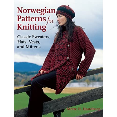 Crochet Vest Pattern Amazon