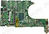 NB.MP411.003 Acer Aspire R3-471T Laptop Motherboard w/ Intel i5-4210U 1.7GHz CPU