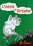 Liuovo di Ortone, Dr. Seuss, 8809029127