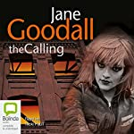 The Calling | Jane Goodall