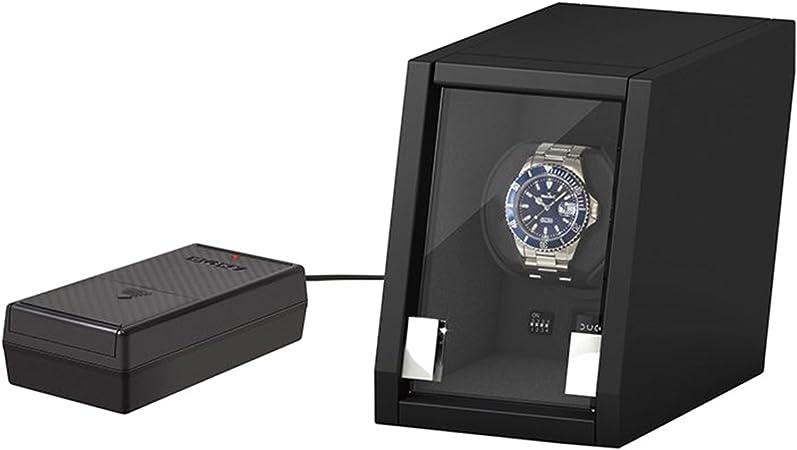 Remontoir montre automatique BOXY CASTLE 1 LED