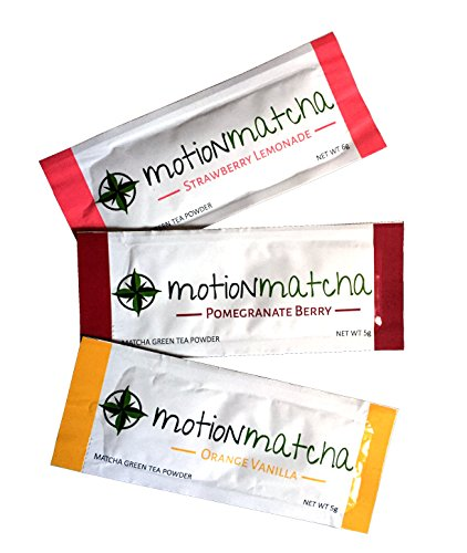 flavored-matcha-green-tea-with-real-fruit-in-single-serving-to-go-packets-lightly-sweetened-3-per-po