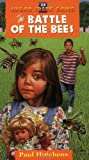 The Battle of the Bees, Paul Hutchens, 080247036X