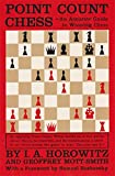 img - for Point Count Chess: An Accurate Guide to Winning Chess book / textbook / text book