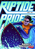 img - for Riptide Pride (Sports Illustrated Kids Graphic Novels) book / textbook / text book