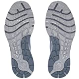 Under Armour Mens Charged Bandit 2 Running Trainers