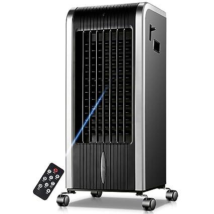 TROTEC Aircooler PAE 10 mobiles Klimagerät Ventilator Luftkühler Luftbefeuchter