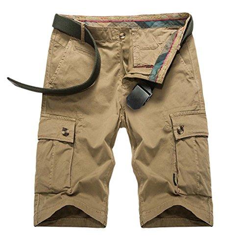 26 Multi Pocket - 5