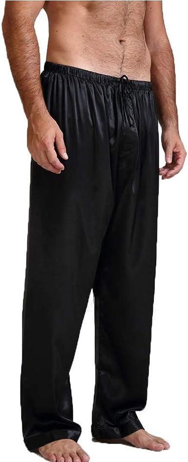 XL NEW Zelda Breath Of The Wild Black Sleep Pants