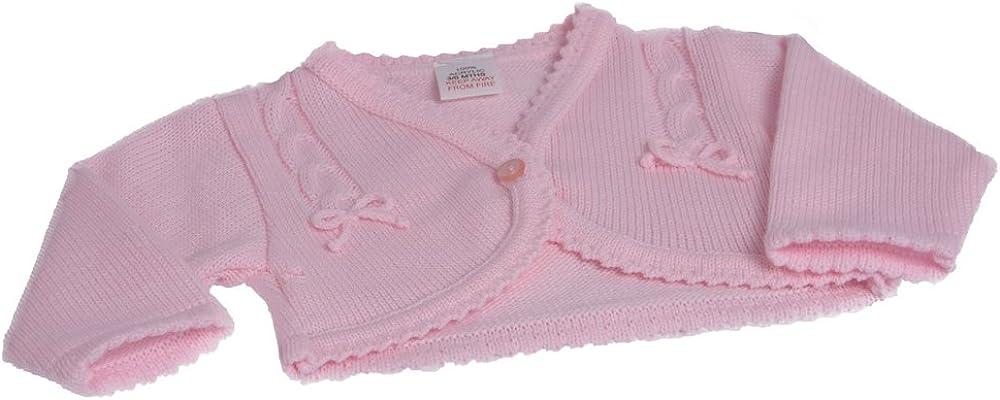 Dandelion Clothing Cardigan Bimbo