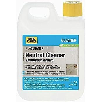 Amazon Com Fila Ps87 Heavy Duty Cleaner Degreaser