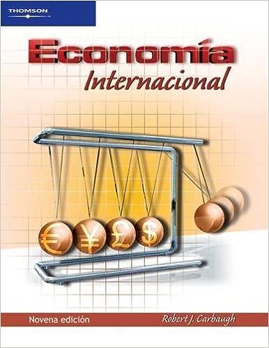 Libros de Econom a en PDF