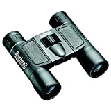 Bushnell Powerview 10x25mm Black Roof Pris