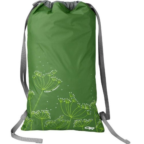 Outdoor Research Cinch Daypack