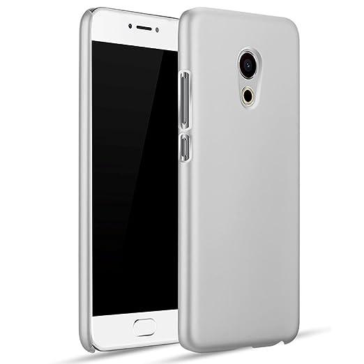 8 opinioni per Bllosem Meizu Pro6 Cover Alta qualità Ultra magro Exquisite sensibilità reale